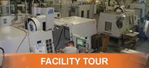 Aluminum Fabrication Michigan Facility Tour