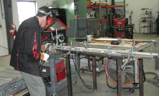 slides_0001_Manual-MIG-welding-239