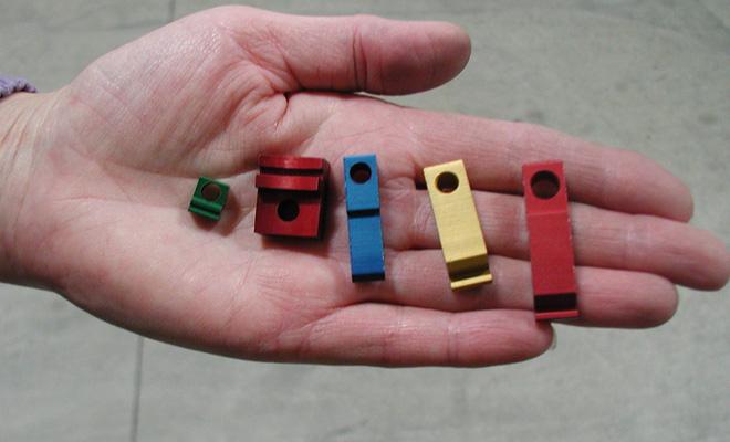 slides_0001_Miniature-Extrusions-800×450