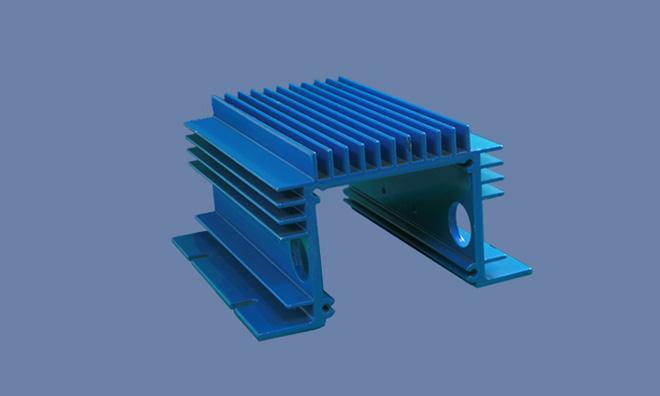 slides_0003_Heatsink-800×600