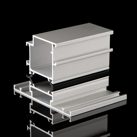 Extrusions Vs Sheet Metal How You Can Save With