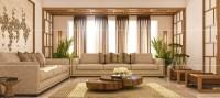 FabModula:Interior Designers Bangalore-Best Interior Design