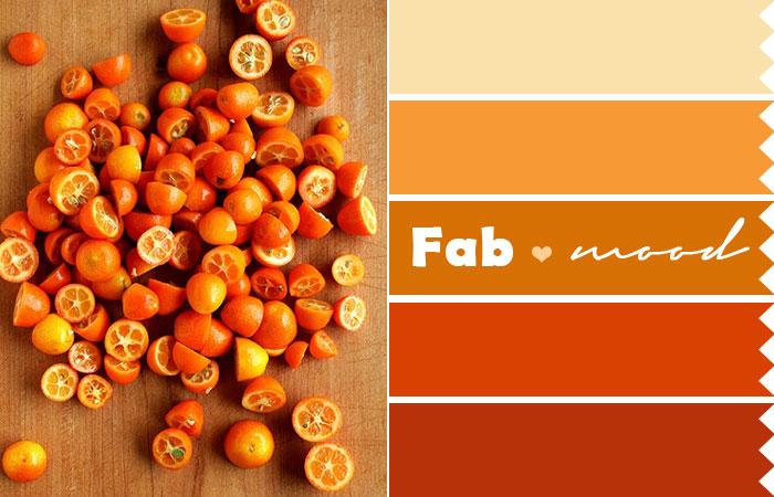 Wedding Colour  Determine your wedding style 1  Fab Mood  Wedding Colours Wedding Themes