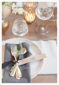 Rustic modern wedding inspiration - Fab Mood | Wedding ...
