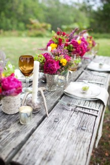 rustic wedding, rustic wedding ideas, rustic country wedding, rustic wedding venues, rustic wedding decorations, rustic chic wedding, rustic country wedding ideas, rustic wedding table decorations, rustic wedding ideas burlap, rustic wedding ideas in a barn rustic wedding table ideas,outside country wedding ideas