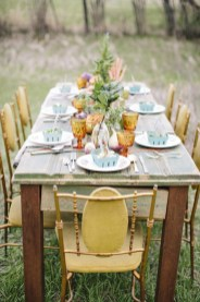 rustic wedding table ideas,rustic wedding, rustic wedding ideas, rustic country wedding, rustic wedding venues, rustic wedding decorations, rustic chic wedding, rustic country wedding ideas, rustic wedding table decorations, rustic wedding ideas burlap, rustic wedding ideas in a barn rustic wedding table ideas,outside country wedding ideas