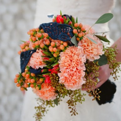 autumn wedding bouquets,autumn wedding bouquet,autumn wedding bouquets ideas,orange autumn wedding bouquets