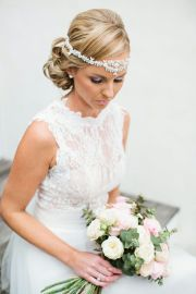 fabulous bridal veils and headpieces wedding