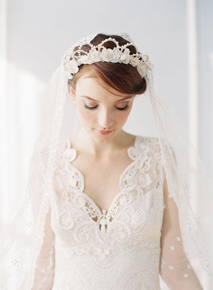 Dresses February Wedding