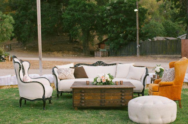 wedding reception ideas,wedding lounges,wedding reception lounges,wedding reception ideas,wedding reception ideas for guests,chic wedding,wedding lounge ideas,wedding lounges ideas,wedding lounge furniture