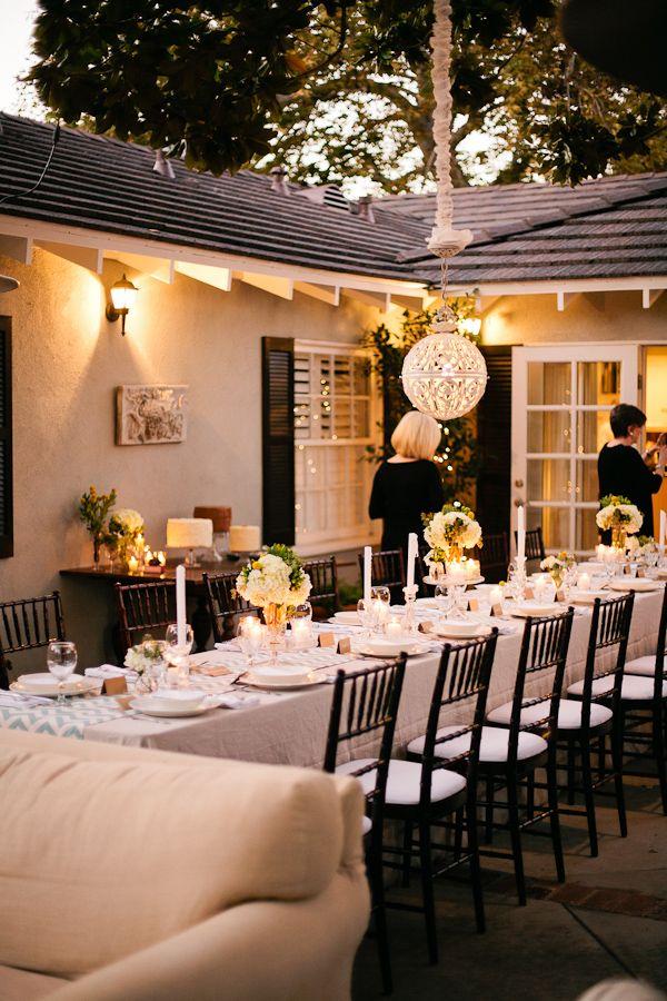 wedding chair covers hawaii amish adirondack chairs 30 stunning reception ideas