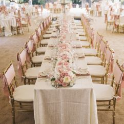 Wedding Chair Covers Hawaii Shower Chairs With Wheels For Disabled 30 Stunning Reception Ideas