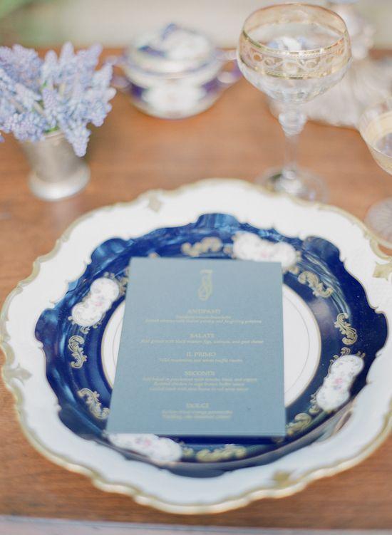Bluebell Mint Navy Blue Weddingbeach Wedding Ideas