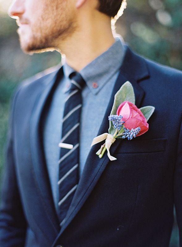 coral pink and navy blue wedding palettesummer wedding
