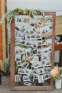 20 Fabulous wedding photo display ideas,wedding photo display ideas reception,unique wedding photo display ideas,wedding photo ideas,display ideas wall