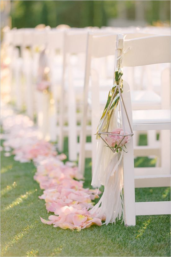 17 wedding ceremony ideas