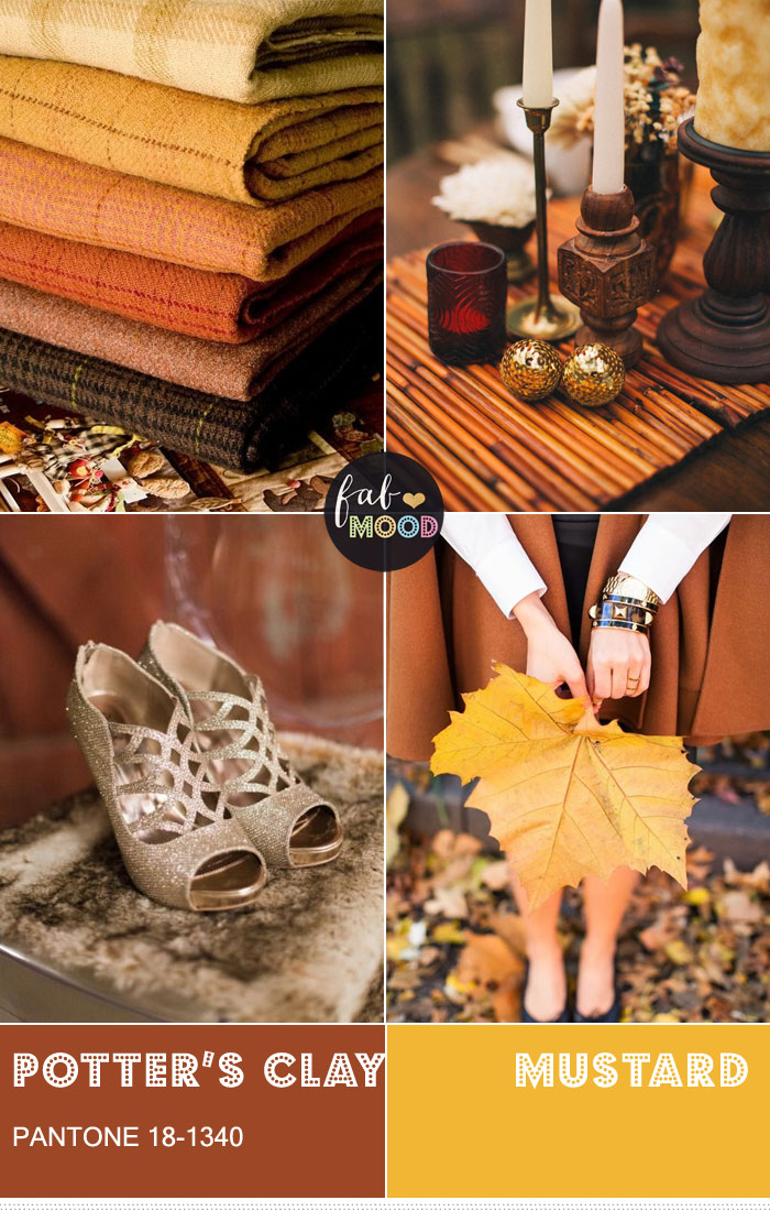 mustard Archives 1  Fab Mood  Wedding Colours Wedding Themes Wedding colour palettes