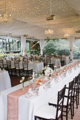 Wedding Reception | Fab Mood #weddingreception