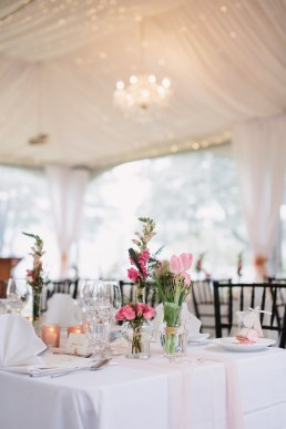 Wedding decoration for Wedding Reception | Fab Mood #weddingreception