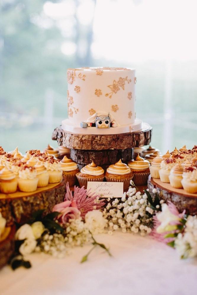 Wedding Cakes | Fab Mood #weddingcake