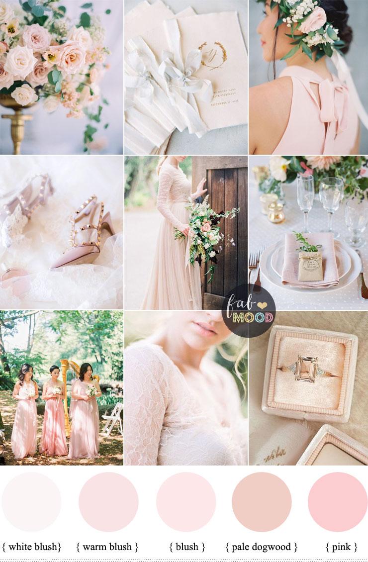 Wedding Palette color paletteswedding color schemes 1000s