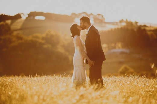 rustic-relaxed-wedding (59)