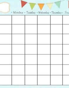 Free printable job chart also chore charts for kids fab   rh fabnfree