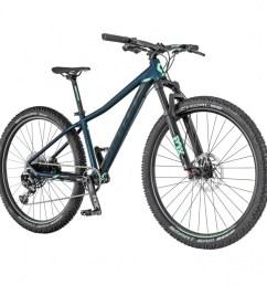 scott contessa scale 10 auto electrical wiring diagram bicicleta scott contessa scale 10 27 5 u0026 [ 1443 x 894 Pixel ]