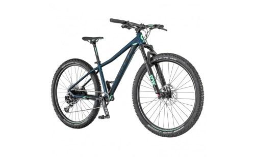 small resolution of scott contessa scale 10 auto electrical wiring diagram bicicleta scott contessa scale 10 27 5 u0026