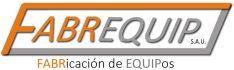 Fabrequip