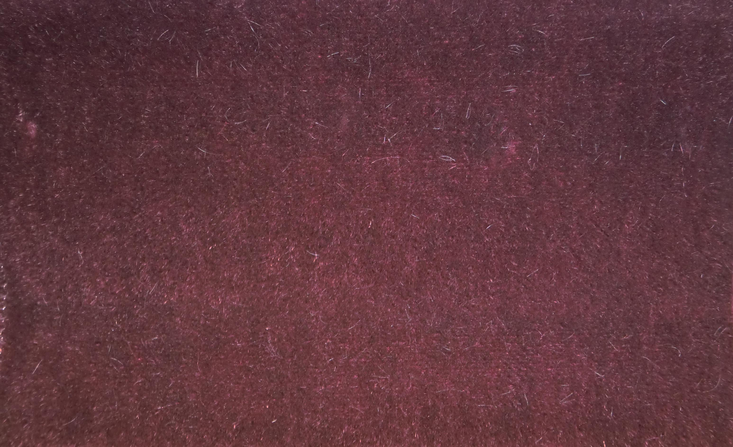 Mohair Wool Upholstery Fabric