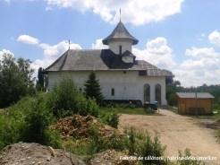 Mânăstire