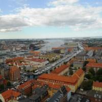 Top 10 Copenhaga – impresii şi păreri din capitala Danemarcei