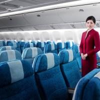 Care sunt cele mai bune companii aeriene?