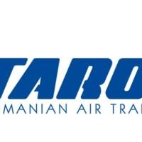 Ofertă de Dragobete: TAROM, zboruri la 99 de euro dus-întors