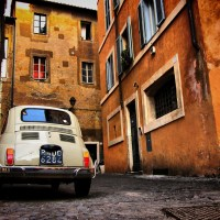 7 obiective pe care le poţi vizita gratuit în Roma