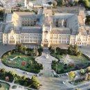 Cursă internă București-Iași cu Blue Air din 25 octombrie!