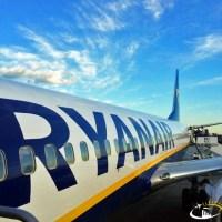 București – Bristol din 9 noiembrie cu Ryanair