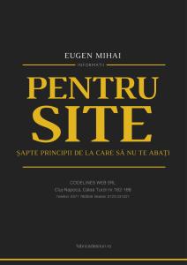 site-uri,magazine online,web design,evaluare site-uri