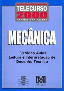 2010.09 01