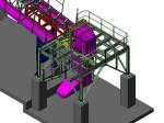 Projetos Mecânicos [08]: Fábrica do Projeto