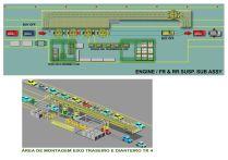 Desenvolvimento-de-layout-industrial-3D_21
