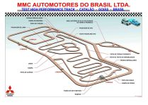 Desenvolvimento-de-layout-industrial-3D_22