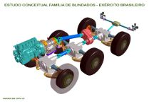 Estudo-conceitual-de-veículos-militares_06
