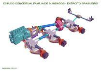 Estudo-conceitual-de-veículos-militares_07