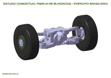 Estudo-conceitual-de-veículos-militares_13