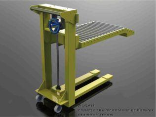 Projeto-de-transportador-de-bobinas-2