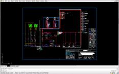 Projetos-Eletricos-e-Automacao-industrial5