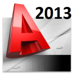 Primeiras Novidades do Autocad 2013