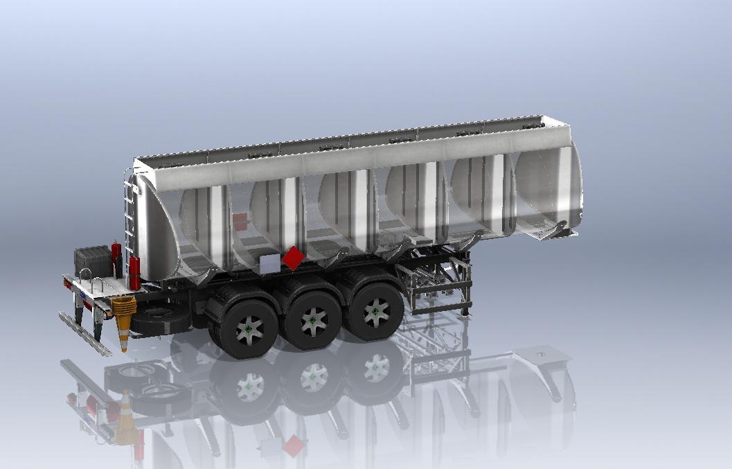 projeto mecanico semireboque tanque semielptico 30000l 02